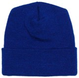 AP610 STOCKING CAP