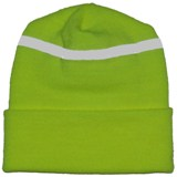 AP611R STOCKING CAP
