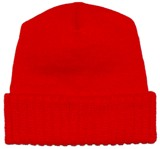 AP615 DELUXE CUFF STOCKING CAP
