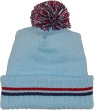 AP665-1 stocking cap